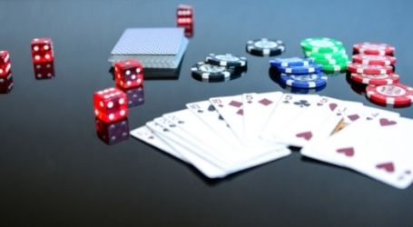 airlie beach wicked bucks private poker party