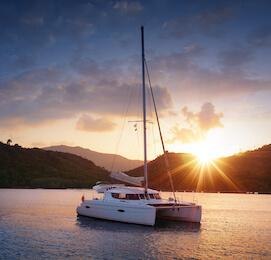 bucks boat cruise adelaide
