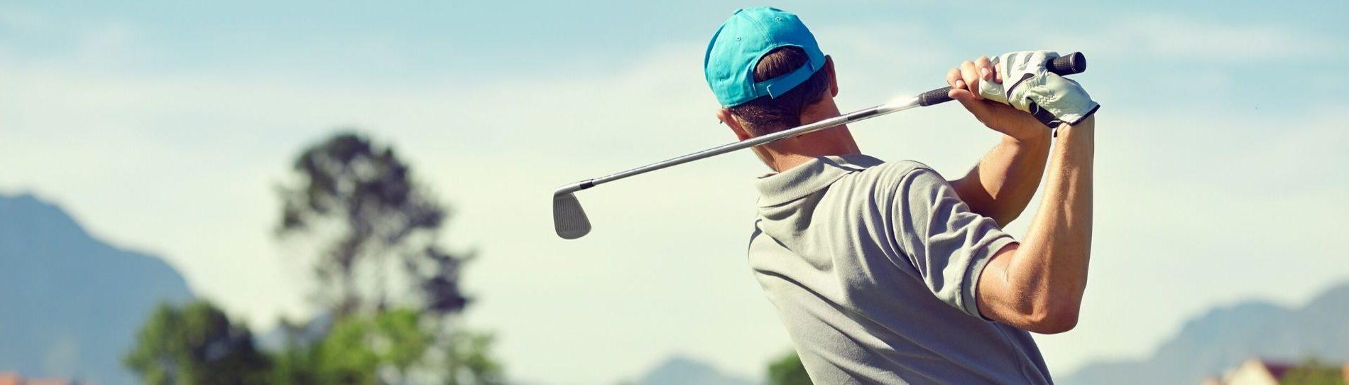 brisbane bucks golf and girls package