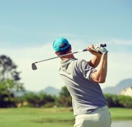 golf and girls brisbane bucks package