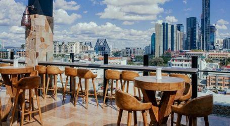 bucks-rooftop-bar