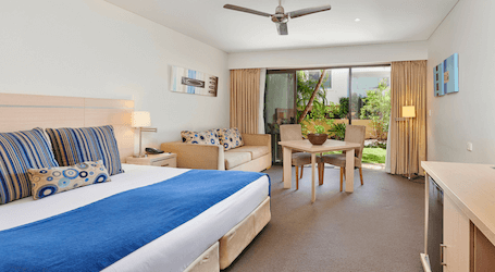 bucks accommodation byron bay