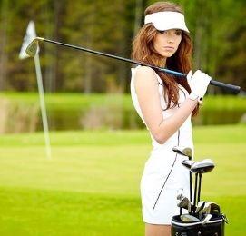 darwin golf package thumbnail