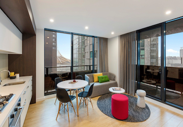 one and two bedroom apartments melbourne wicked bucks