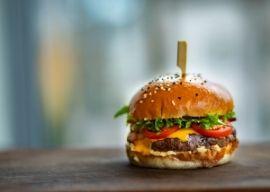 sydney wicked bucks burger