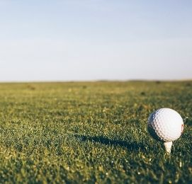 wicked bucks golfing package byron bay
