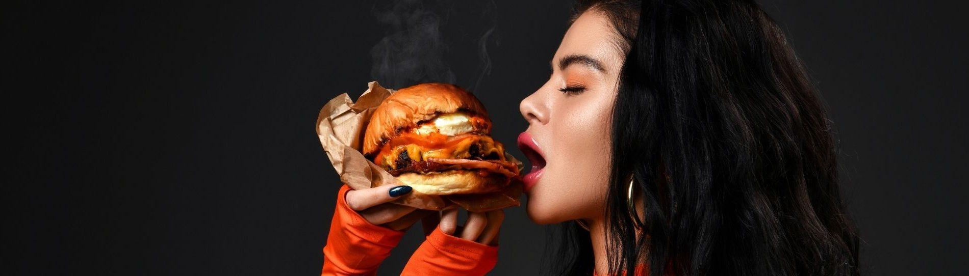 burgers babes and boobs header