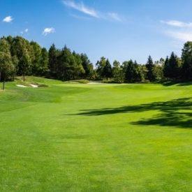 sydney bucks hole in one golf package