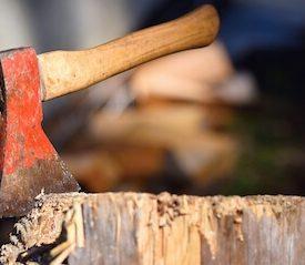 bucks axe throwing sydney