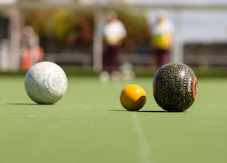 barefoot bowls sydney bucks party idea
