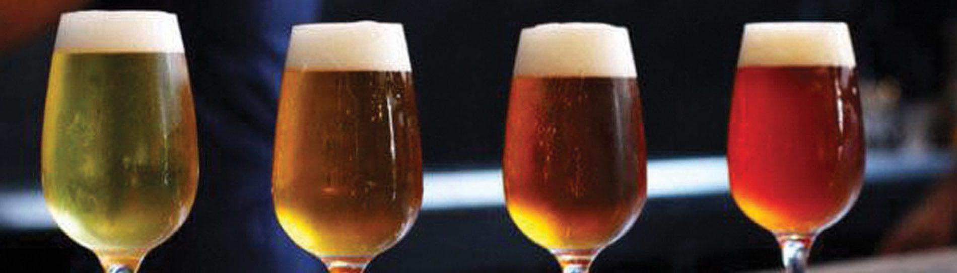 craft beer tasting melbourne