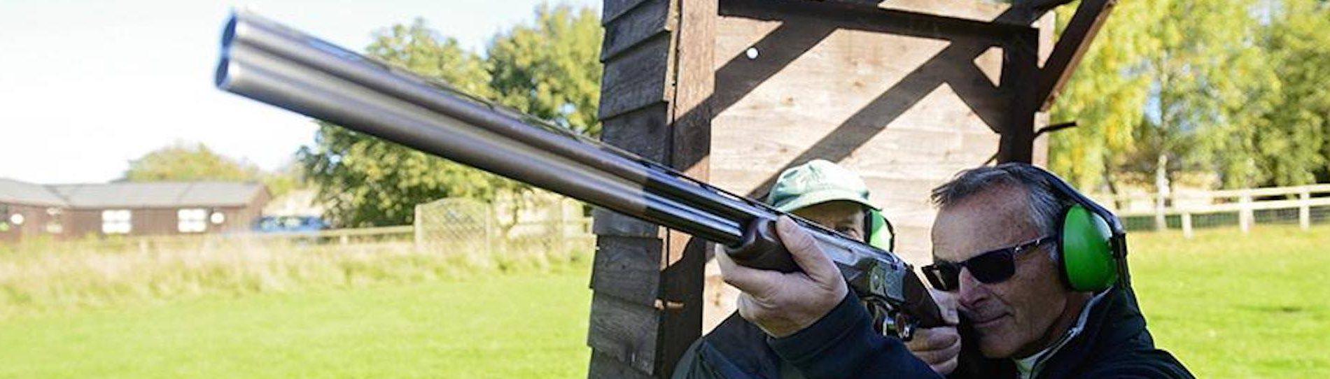 sydney clay piegon shooting