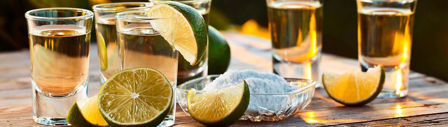 melbourne tequila tasting