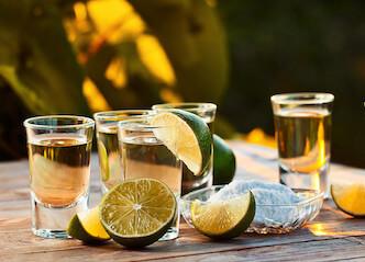 bucks tequila tasting melbourne