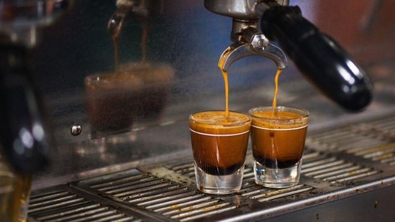 wicked bucks hangover cures espresso shots
