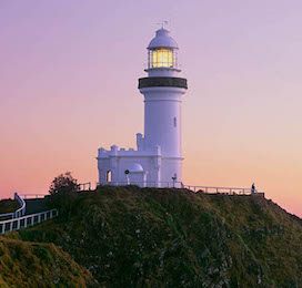 byron bay things to do