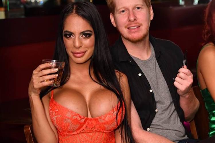 sexy sydney girls strip club petersham inn