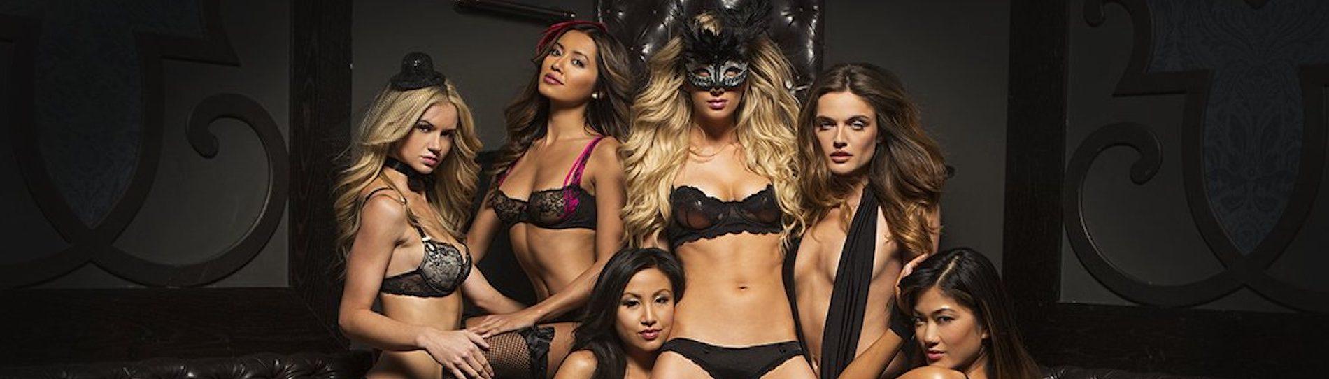 sydney strippers in sydney strip club