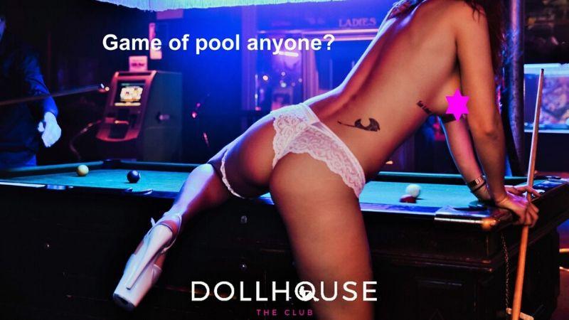 dollhouse club in perth stripclub wicked bucks