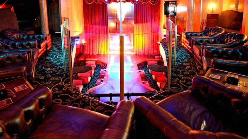 strip club gold coast wicked bucks