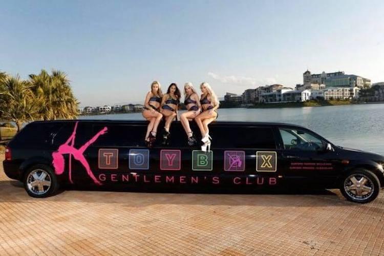 toybox showgirls