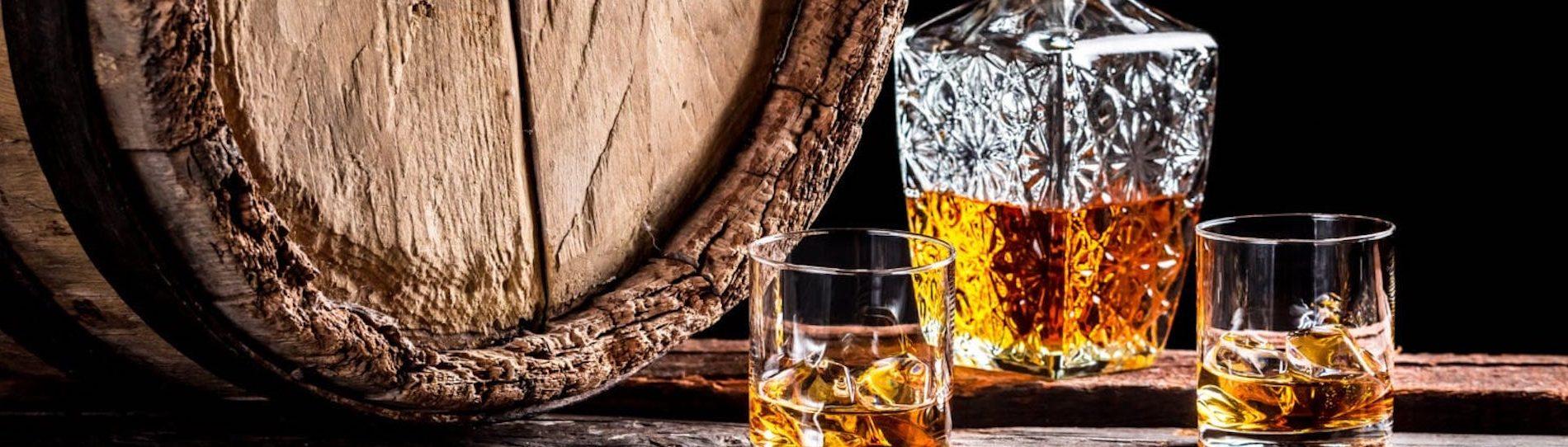 whiskey tasting adelaide