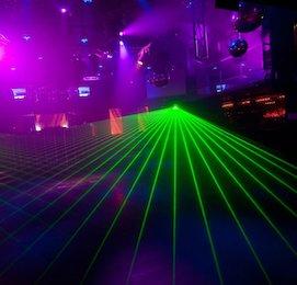 darwin nightclubs