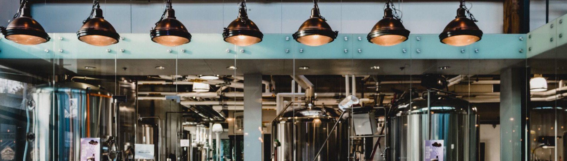 bucks brewery tour taupo