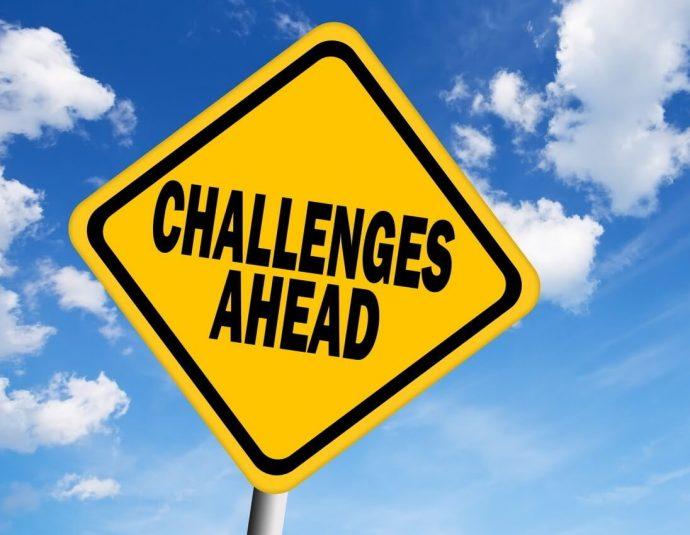 bucks day challenge in cairns