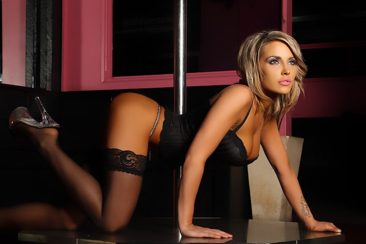 kittens stripclub melbourne strippers