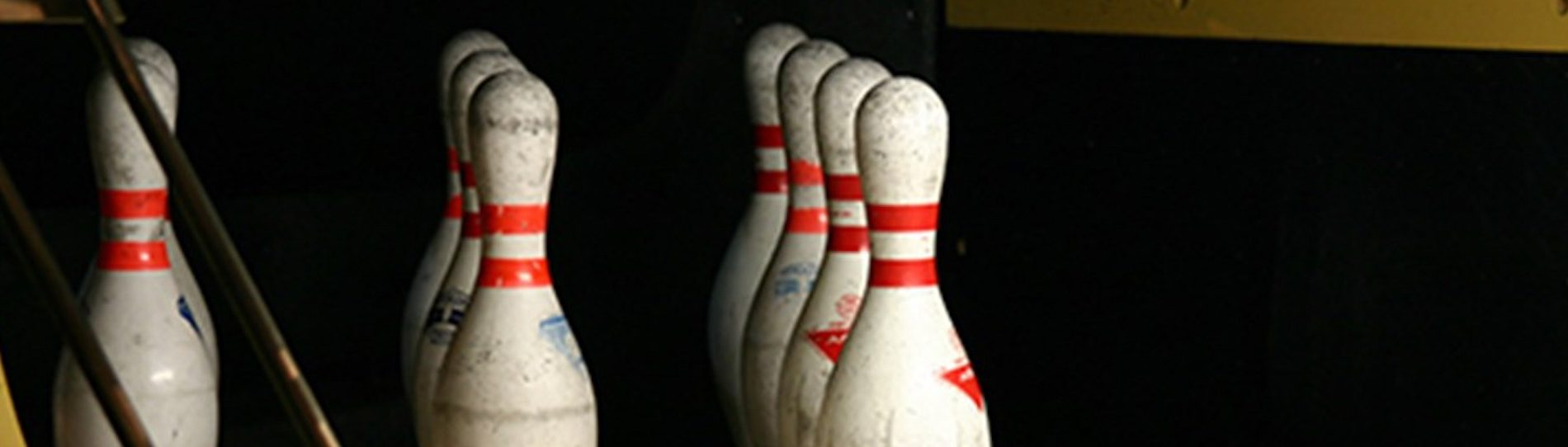 gold coast ten pin bowling