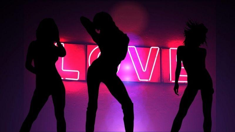 cairns stripclubs FNQ hotties