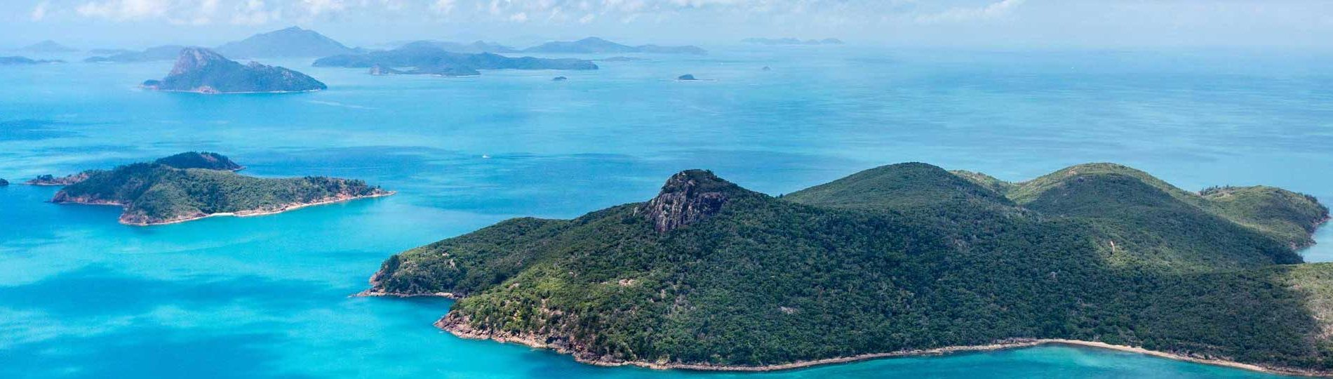 airlie beach attractions