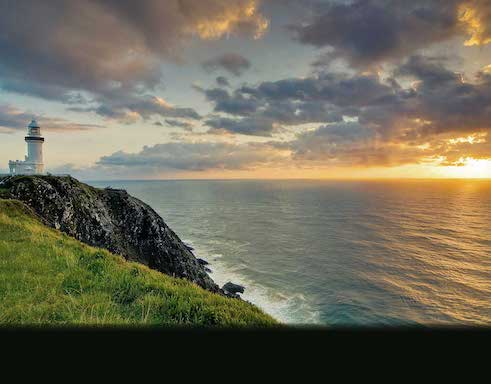 top byron bay attractions