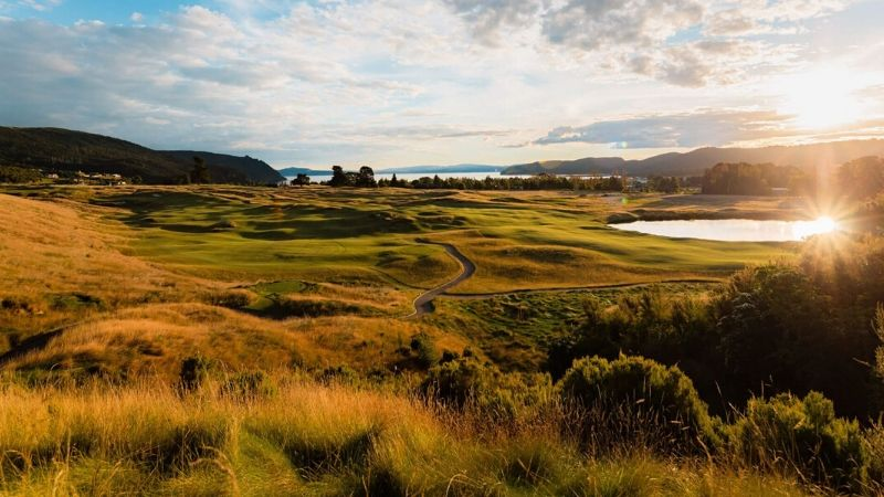 golfing in taupo top things to do wicked bucks