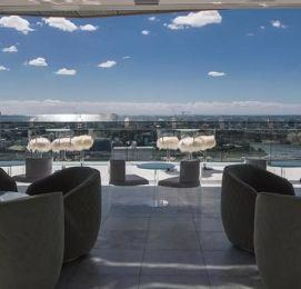 top rooftop bars in brisbane