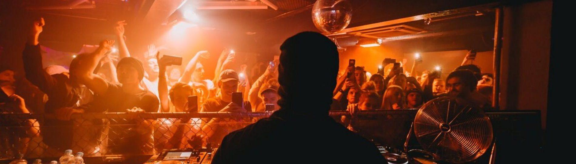 adelaide nightclubs