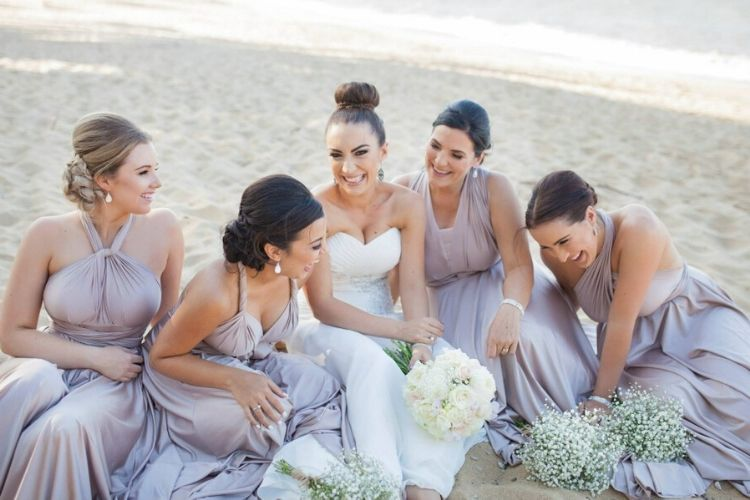 cairns weddings planner