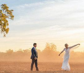 darwin wedding planning companies