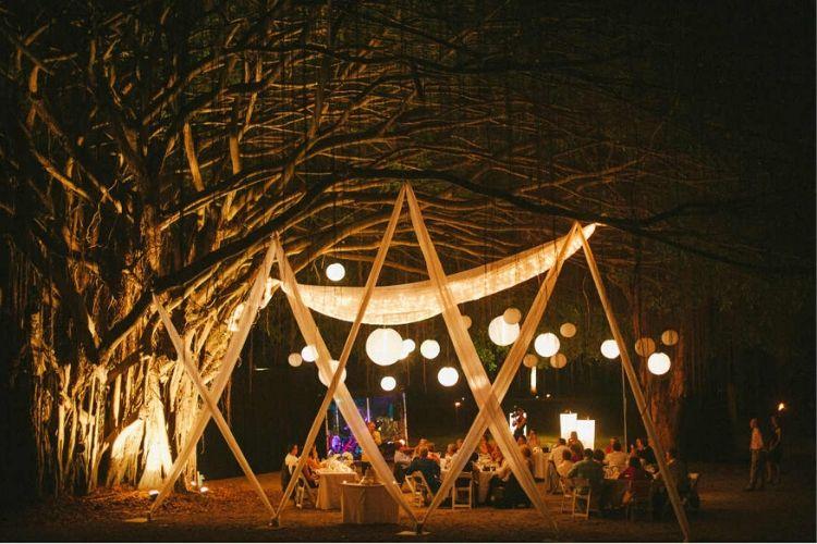 dynamic weddings