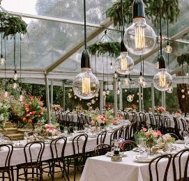 hobart wedding planning companies