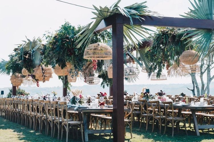 top wedding planners in gold coast