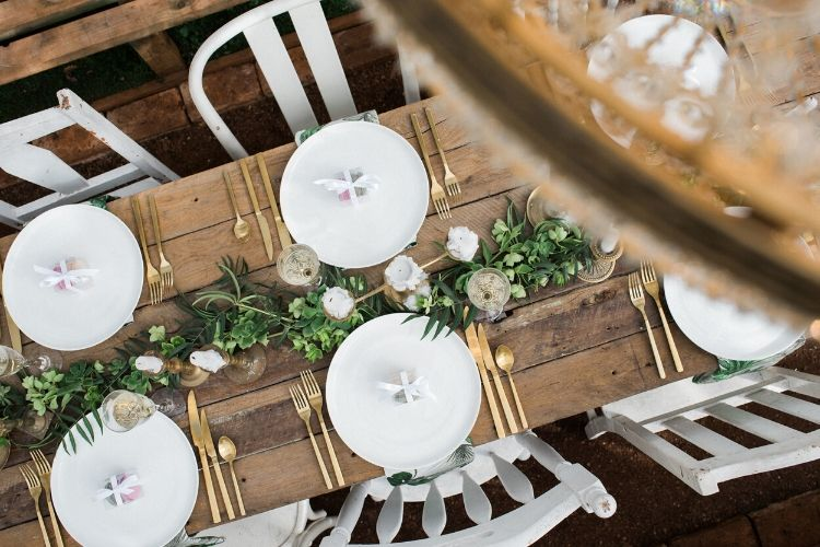 top wedding companies in hobart