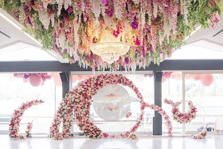 amazing wedding companies in melbourne