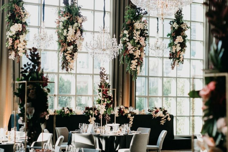 top wedding companies in melbourne
