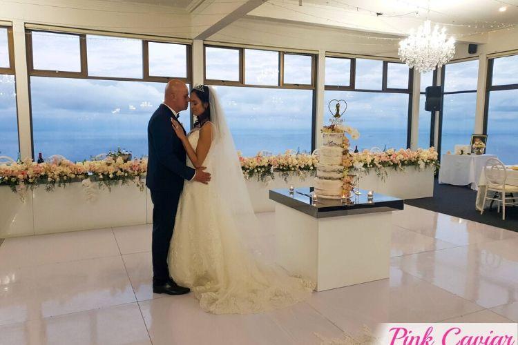 sydney wedding companies