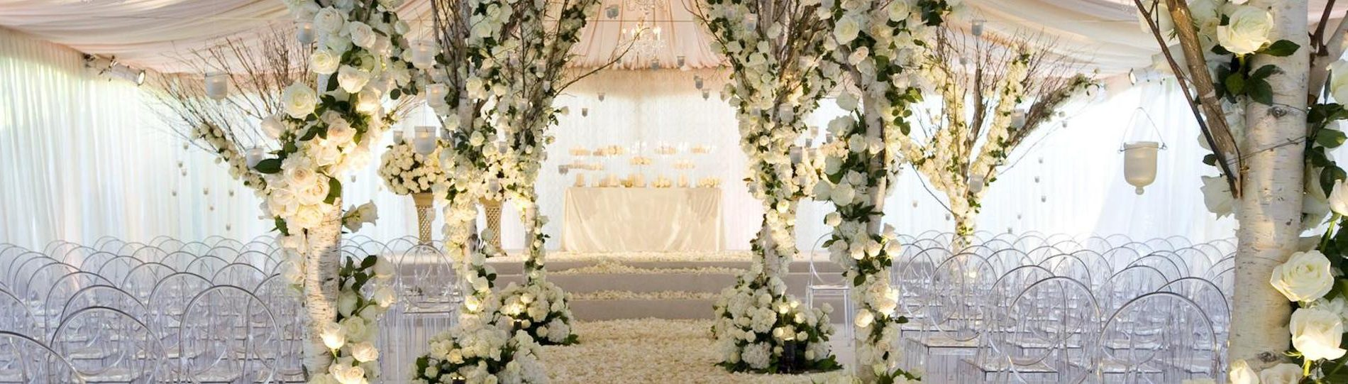top wedding planning companies adelaide