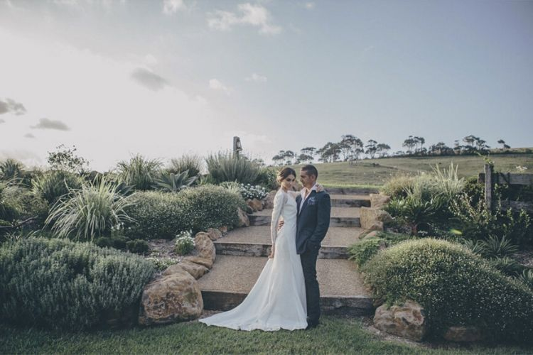 top wedding planners in byron bay australia
