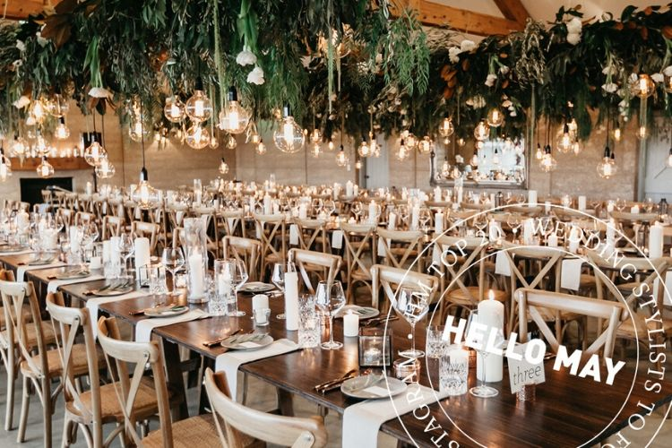 top wedding planners in byron bay