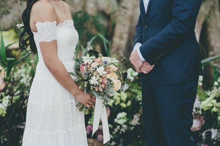 top wedding planning companies in darwin